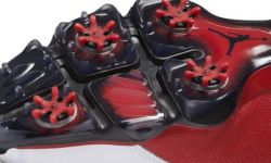 First Look: The Nike Air Jordan 13 Golf