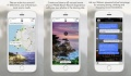 Get More Out of Your Pebble Beach Vacation With a New Mobile App